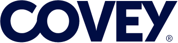 logo covey
